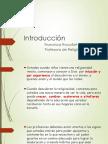 Introducción A RELIGION.pptx