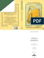 A BOLSA AMARELA.pdf