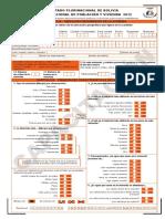 BoletaCensal2012_0.pdf