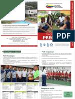 plan_estudios_tecnologia_deporte.pdf