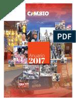 Especial Anuario 17-12-17