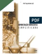 Administração farmaceutica concurso.pdf