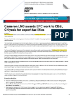 322718816-Cameroon-LNG-awards-EPC-work-to-CB-I-Chiyoda-for-export-facilities-pdf.pdf