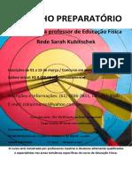 Concurso+para+Professor+da+Rede+Sarah