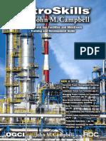 Facilities Catalog Online