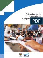 Sistematizacion_AcompaniamientoInSitu