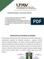 diap.3.pptx
