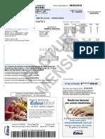 73-378720_0118.pdf