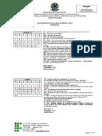 calendario-academico-2017-dos-cursos-superiores-do-campus-palmas.pdf