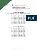 gabaritos_s_o_paulo.pdf