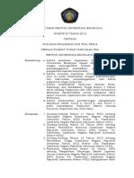 Per-Rektor-No-20-Tahun-2016-tentang-Susunan-Organisasi-dan-Tata-Kerja.pdf