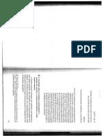 Controle de Constitucionalidade - Prof. Elival da Silva Ramos.pdf
