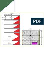 Especificaciones Edificio Zapatas