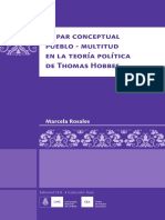 coleccion Tesis_ROSALES_final.pdf