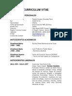 Curriculum Vitae Rodolfo Gonzalez-3