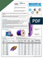 Subterraneo.pdf