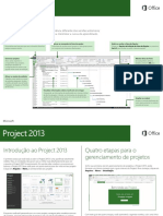 Guia de Início Rápido do Project 2013.pdf