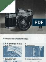program AE-1.pdf