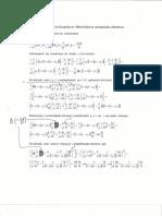 Verficacion Ec Dif Coord Cilindricas_1