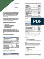 APOSTILA MS PROJECT 2007-II.pdf
