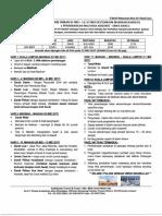 Jadual Umrah 1 May 2017.pdf