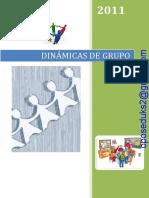 0 Dinámicas de Grupo OK