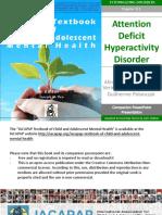 D.1 ADHD PowerPoint 20151