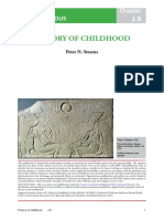 j.9 History of Childhood 2015