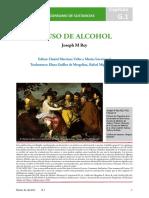 G.1-Alcohol-Spanish-2017.pdf