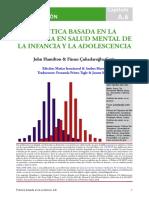 Copia de A.6-Práctica-Evidencia-Spanish-2018.pdf