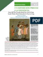 B.1-CHILD-MALTREATMENT-Español-2016