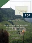 Catalogue automne 2010_DÉFINITIF_pdf