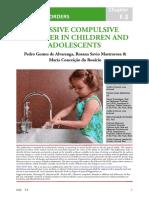 F.3-OCD-072012.pdf