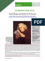 H.2 TICS Spanish 2018