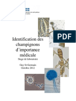 172559188-Identification-Champignons-Importance-Medicale.pdf