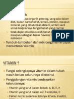 vitamin.pptx