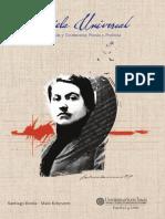 gabriela_mistral_corregido_FINAL.pdf.pdf