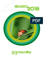 calendario-greenme-2018