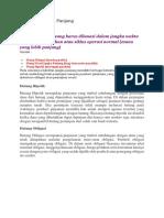 akuntansi keuangan menengah 2