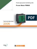PM500-datasheet.pdf
