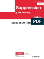 Murata-Basics-of-EMI-Filters.pdf
