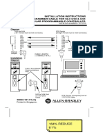 1747-Cable serial.pdf