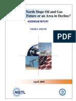 2009DOENorthstarPotential.pdf