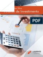 Analise Investimento 1