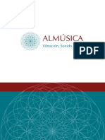 Almusica Info 2