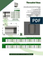 BOSS BSPT.pdf