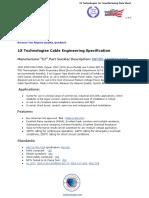 1500 MCM MV105 PDF Spec