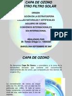 La_capa_de_ozono.ppt