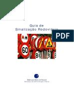 Sinalizacaorodoviaria.pdf