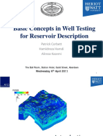 1. Well Testing Res Des Concepts.pdf